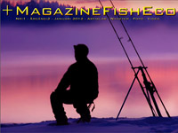 +MagazineFishEco #1 2012