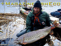 +MagazineFishEco #2 2012