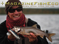 +MagazineFishEco #3 2012