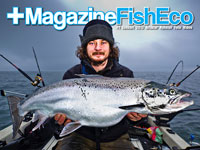 +MagazineFishEco #1 2013