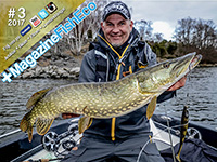 +MagazineFishEco #3 2017