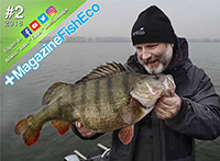+MagazineFishEco #2 2018